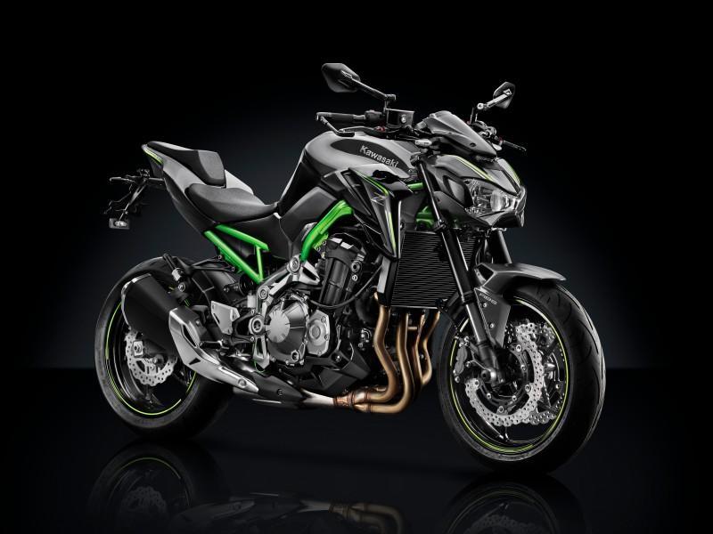 Kawasaki-Z650-Z900-Rizoma-3