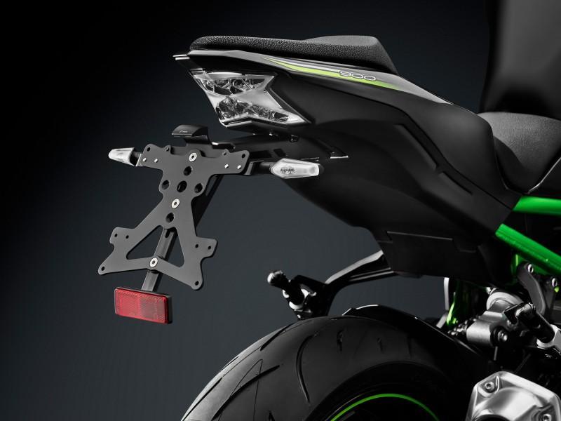 Kawasaki-Z650-Z900-Rizoma-6