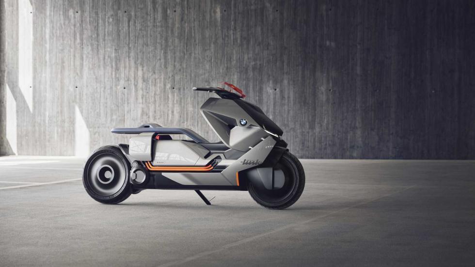 BMW-Concept-Link-1