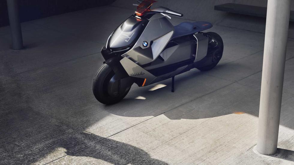 BMW-Concept-Link-2