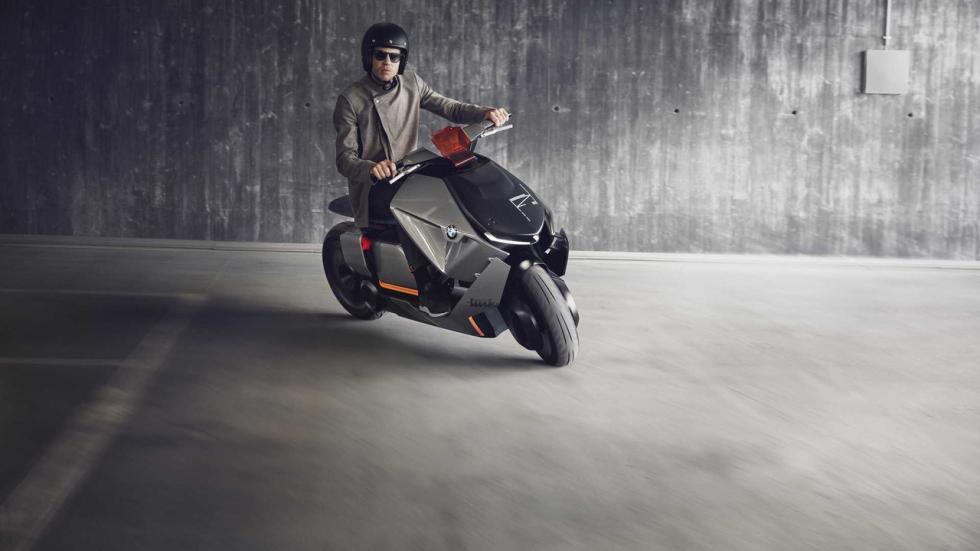 BMW-Concept-Link-5
