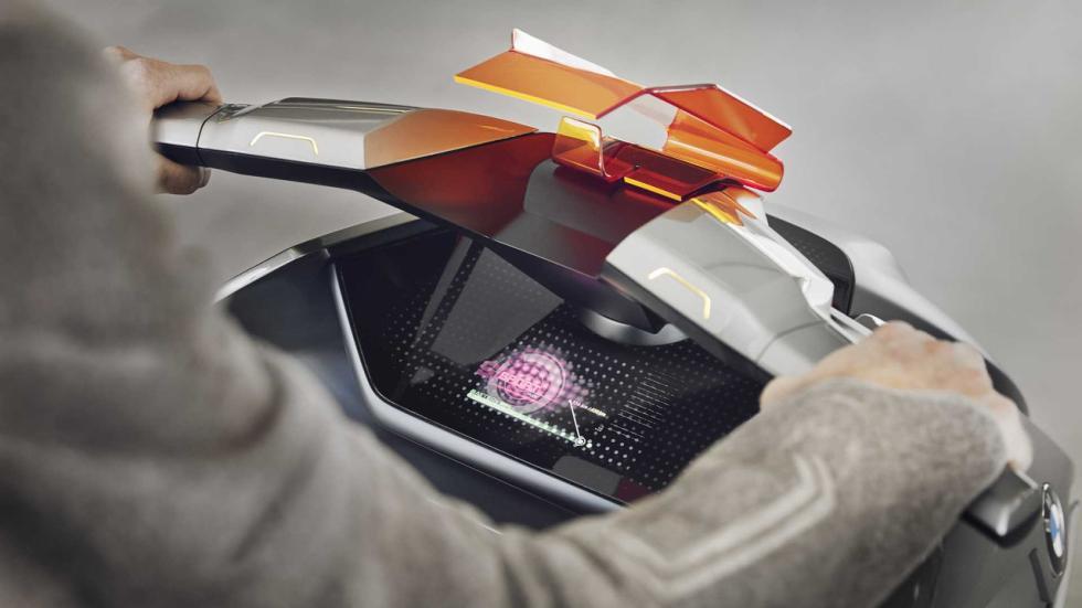 BMW-Concept-Link-6