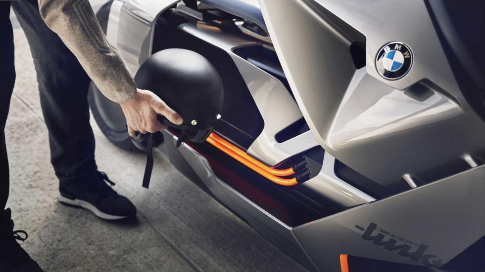 BMW-Concept-Link-7