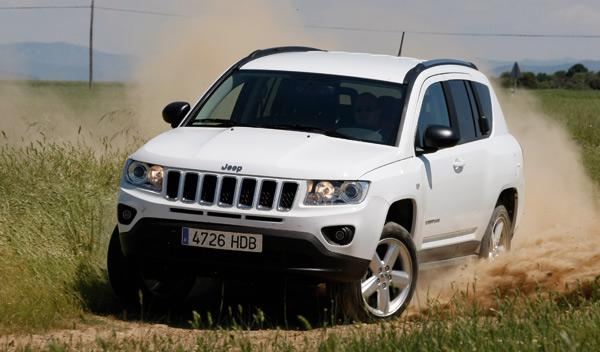 Jeep-Compass-CRD-limited-frontal