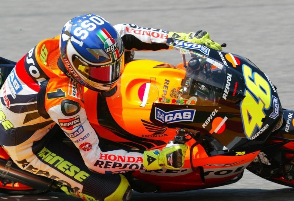 Rossi-Casco-2003