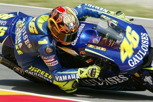 Rossi-Casco-2004