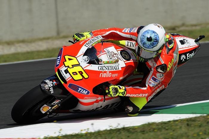Rossi-Casco-2011