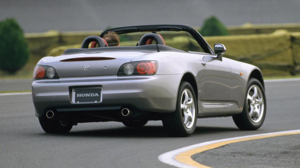 motores-deberían-montar-más-coches-honda-s2000
