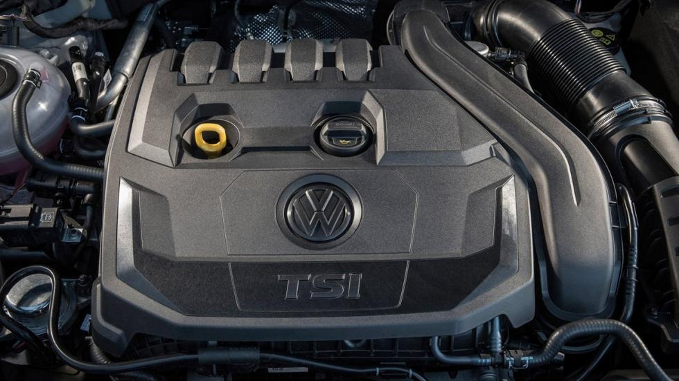 coches-mejor-gasolina-VW-Golf-2