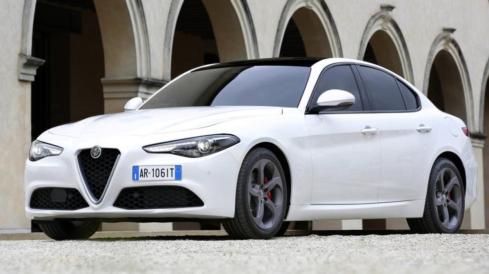 coches-mejor-gasolina-Alfa-Romeo-Giulia