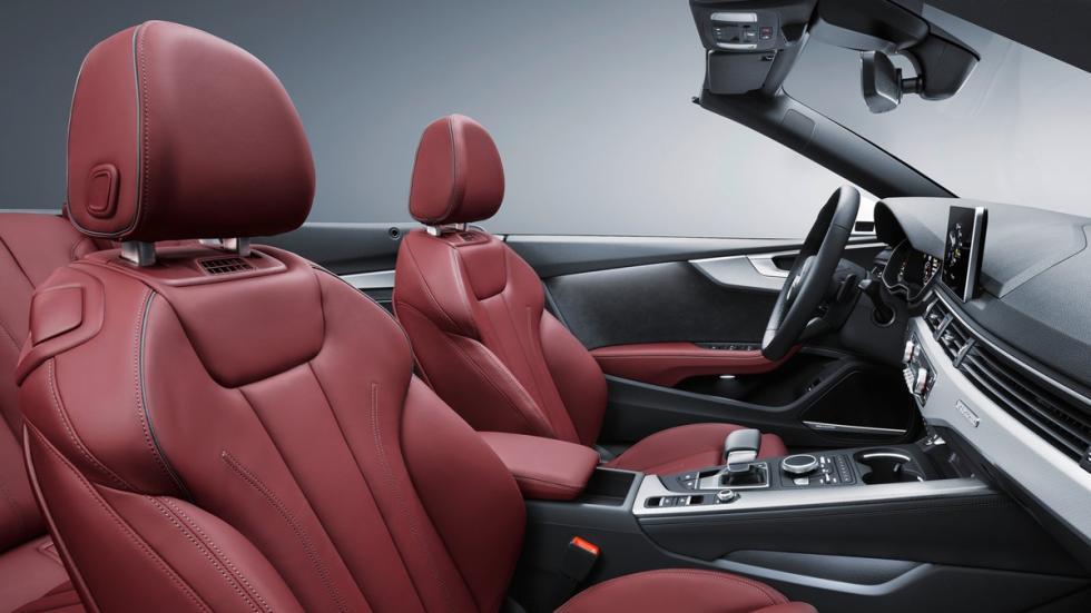coches-mejor-gasolina-Audi-A5-Cabrio-2