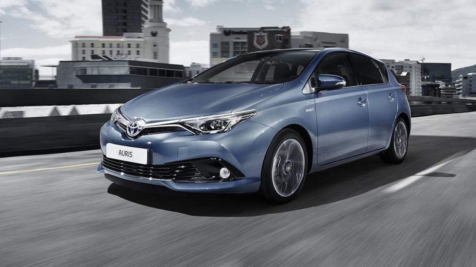 coches-mejor-gasolina-Toyota-Auris