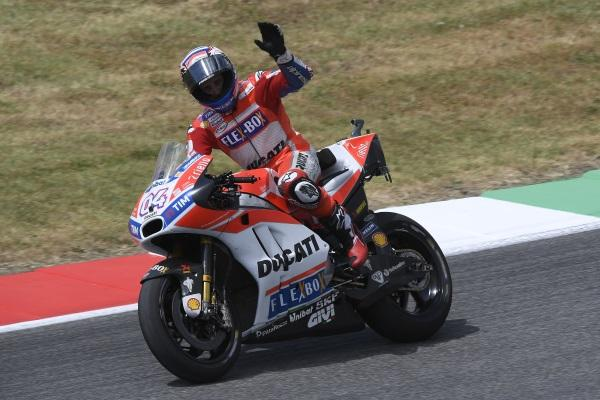 MotoGP-Mugello-2017-1