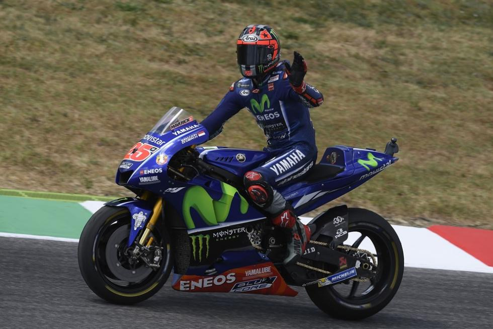 MotoGP-Mugello-2017-3