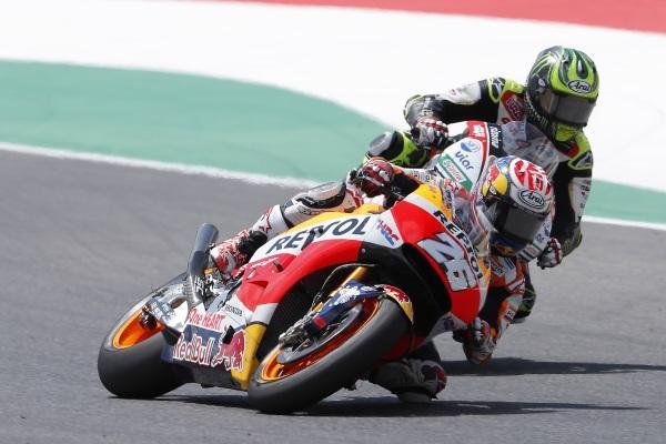 MotoGP-Mugello-2017-8