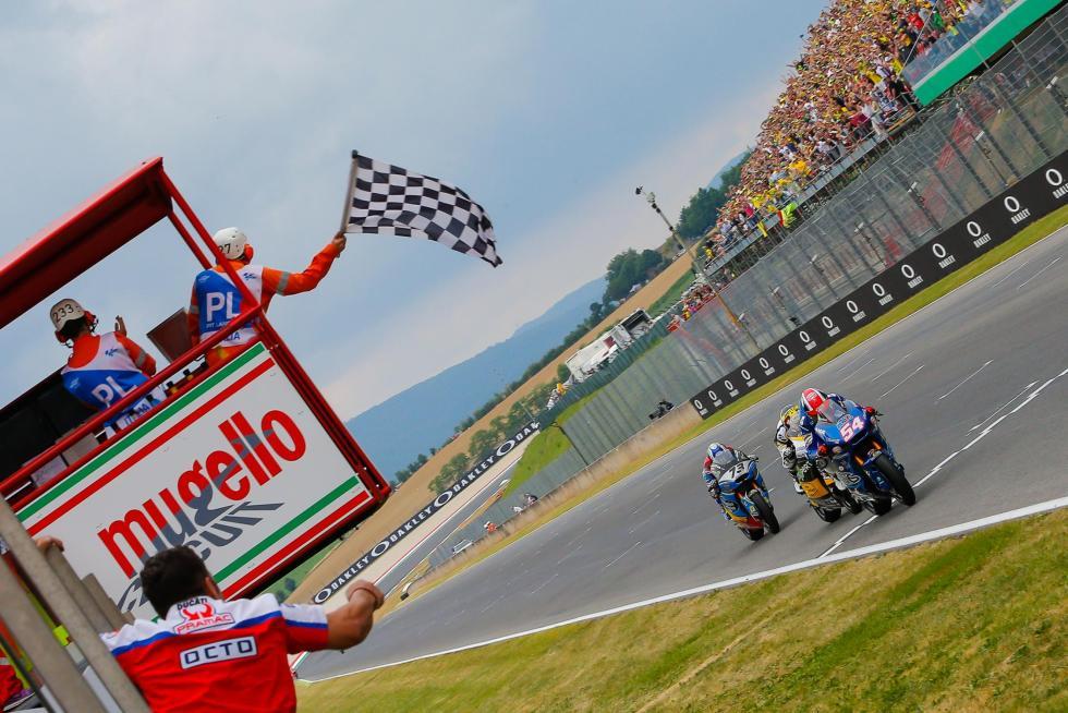 MotoGP-Mugello-2017-11