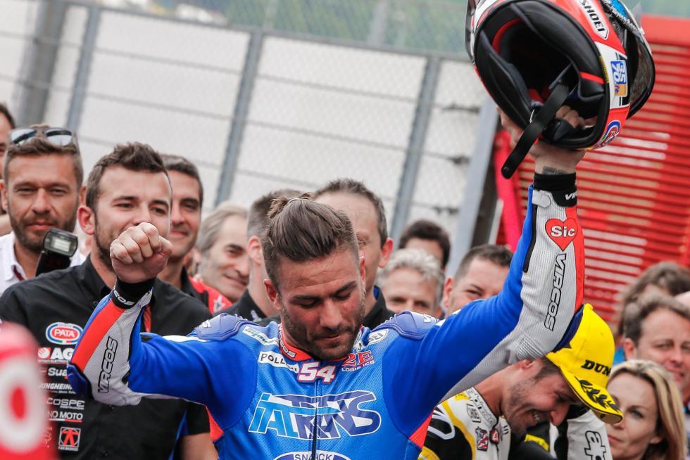 MotoGP-Mugello-2017-12