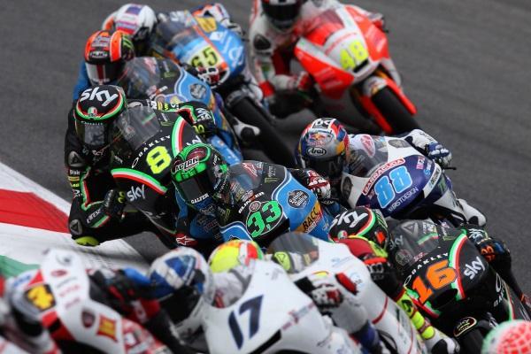 MotoGP-Mugello-2017-14