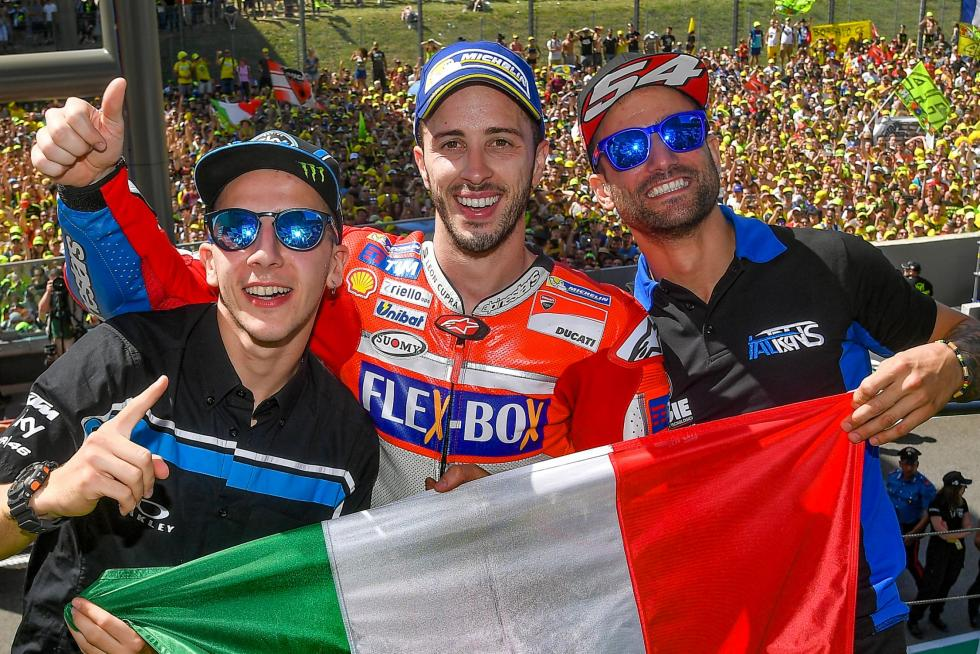 MotoGP-Mugello-2017-15