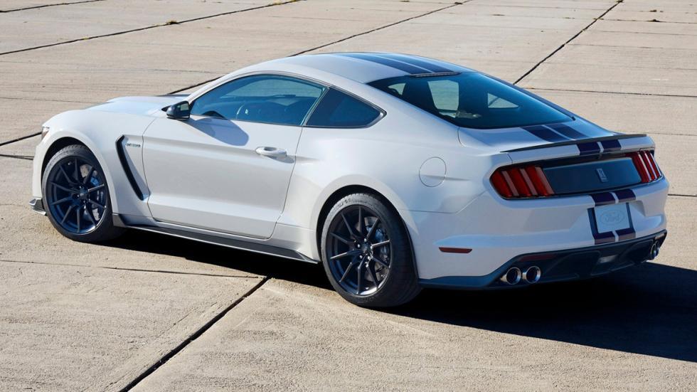 coches-americanos-deberían-venderse-europa-shelby-gt350-zaga