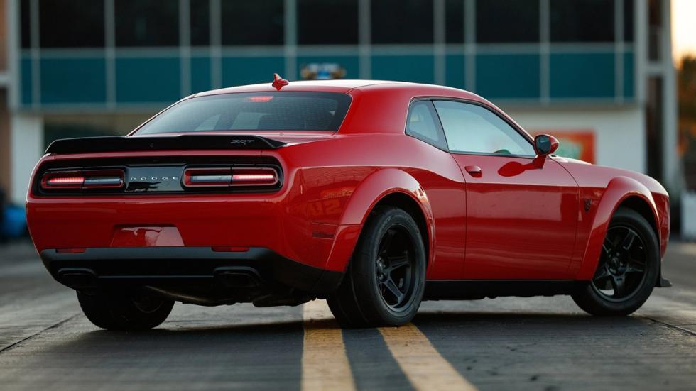 coches-americanos-deberían-venderse-europa-charger-zaga