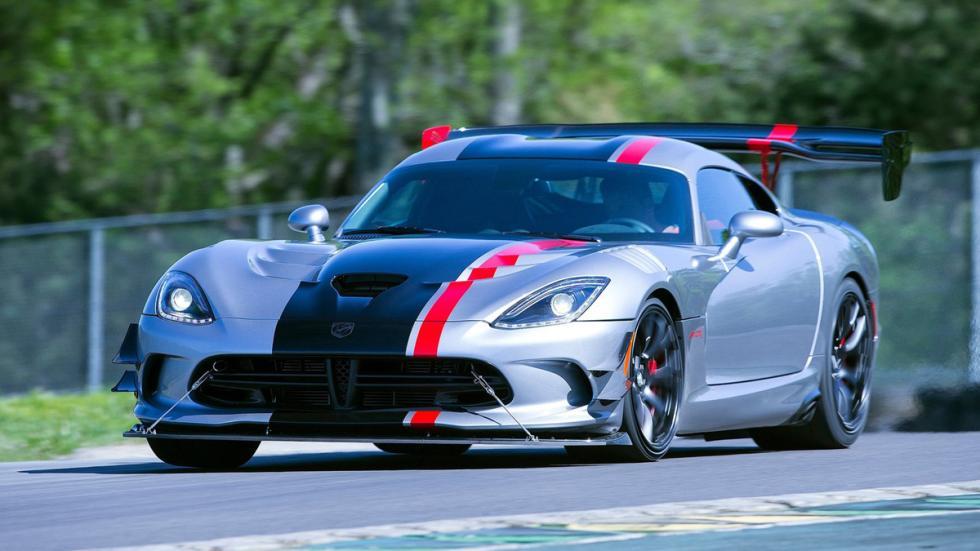 coches-americanos-deberían-venderse-europa-viper