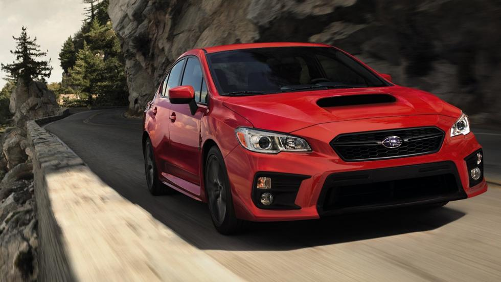 coches-americanos-deberían-venderse-europa-wrx
