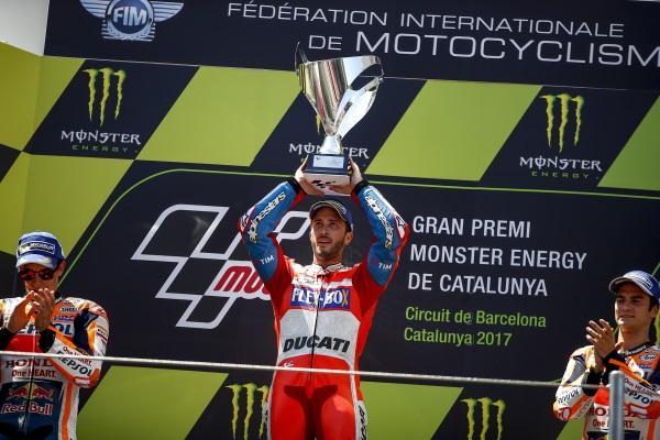 MotoGP-Catalunya-2017-1