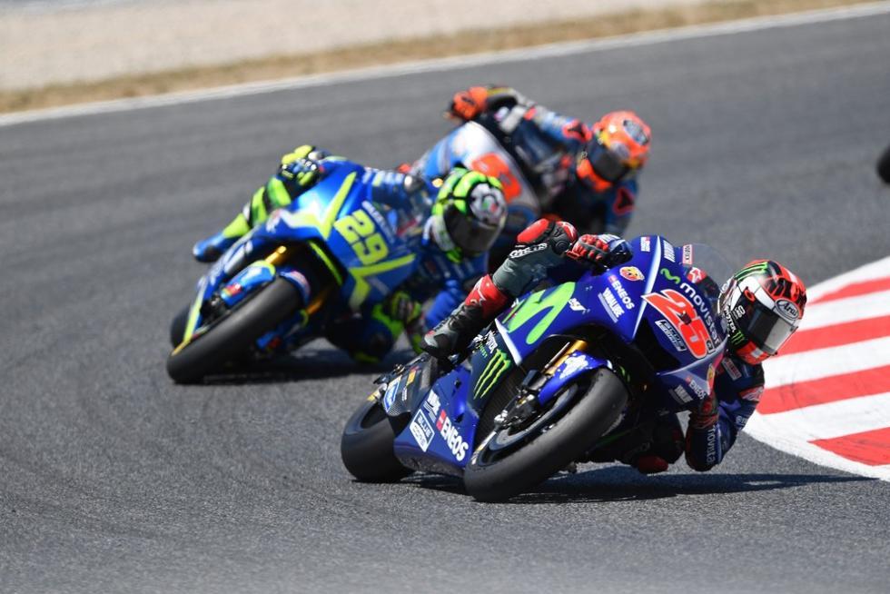 MotoGP-Catalunya-2017-11