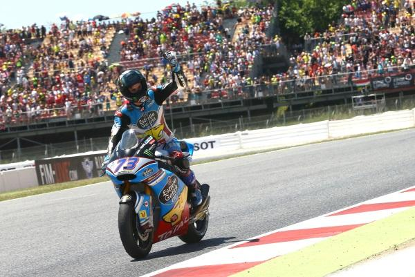 MotoGP-Catalunya-2017-12