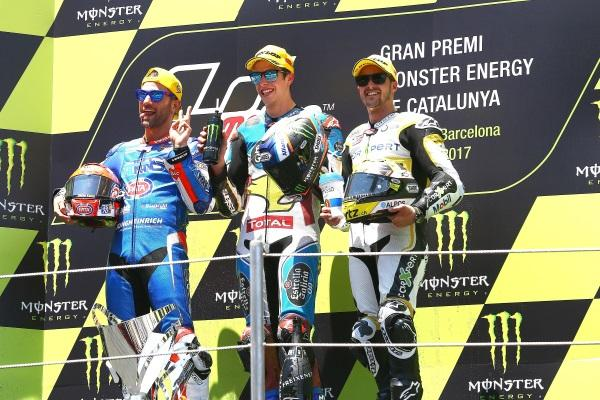 MotoGP-Catalunya-2017-13