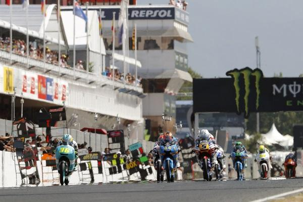 MotoGP-Catalunya-2017-14
