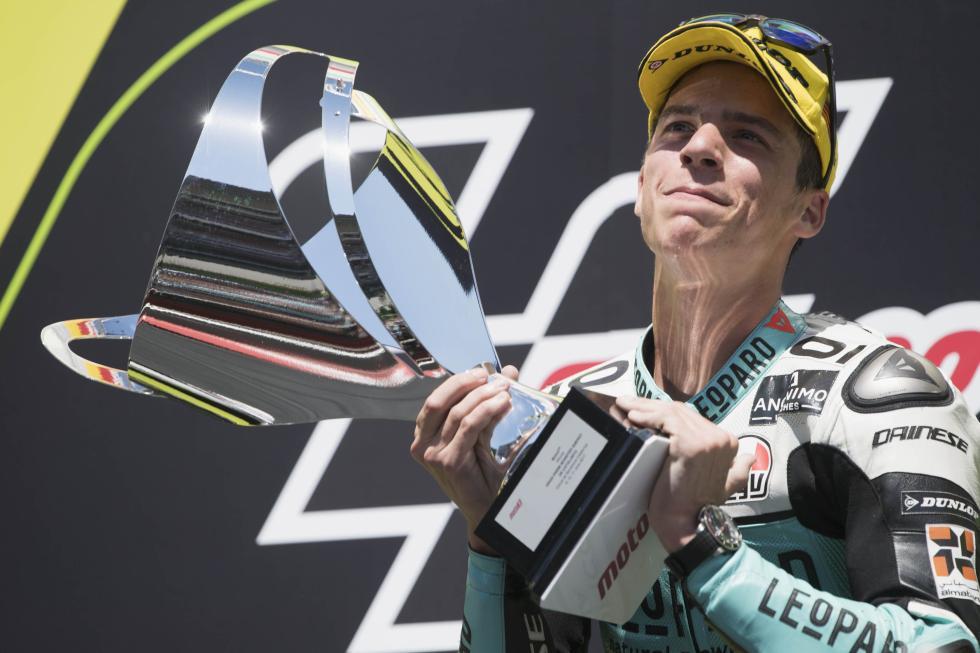 MotoGP-Catalunya-2017-15