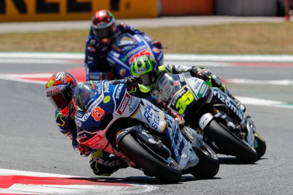 MotoGP-Catalunya-2017-10