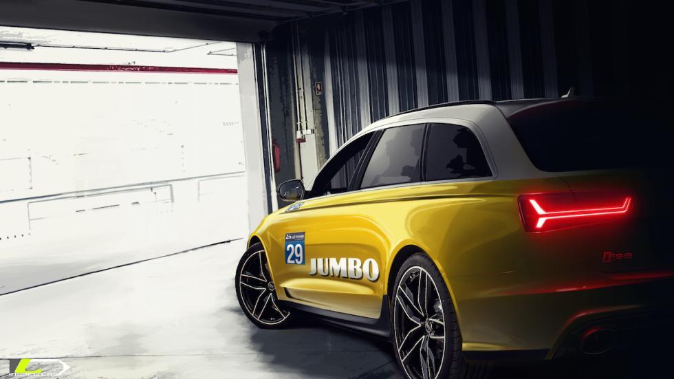 Audi-rs6-avant-rubens-barrichello