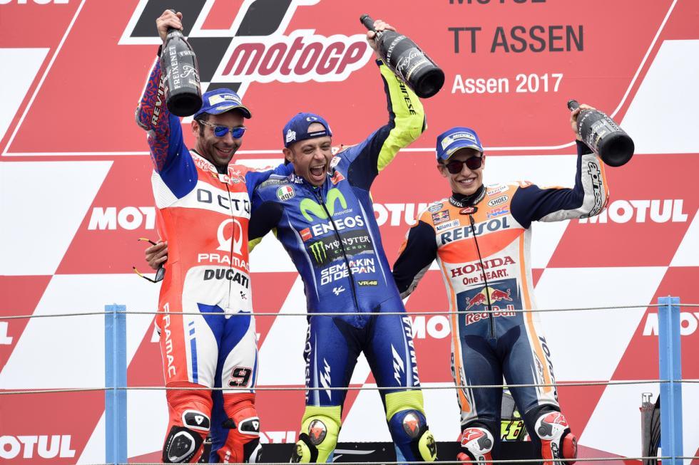 MotoGP-Assen-2017-4