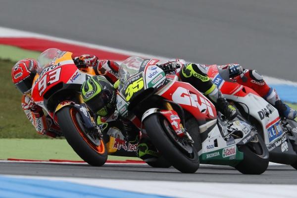 MotoGP-Assen-2017-7