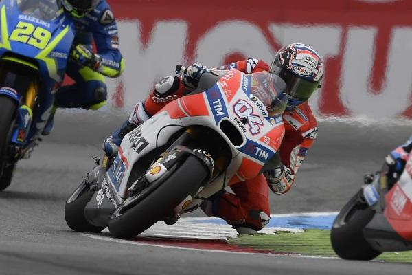 MotoGP-Assen-2017-8
