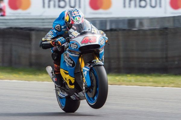 MotoGP-Assen-2017-9