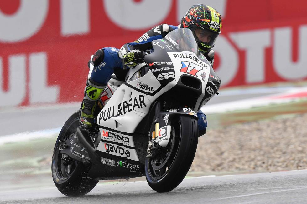 MotoGP-Assen-2017-10
