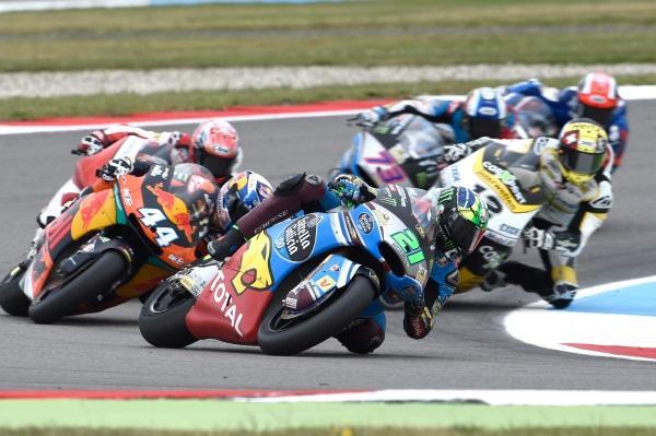 MotoGP-Assen-2017-12