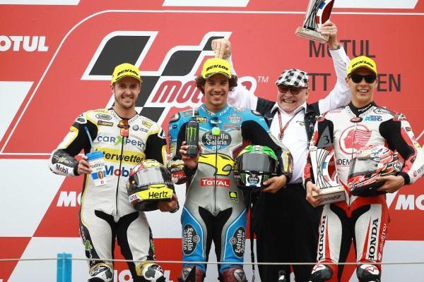 MotoGP-Assen-2017-13