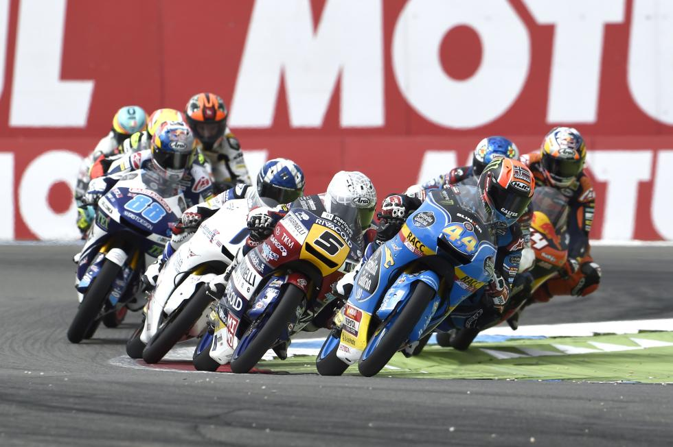 MotoGP-Assen-2017-14