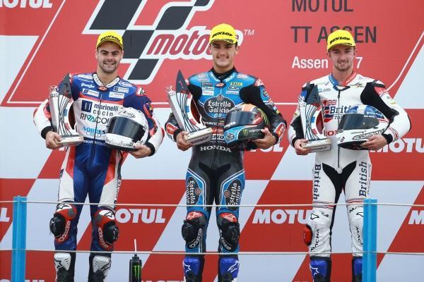 MotoGP-Assen-2017-15