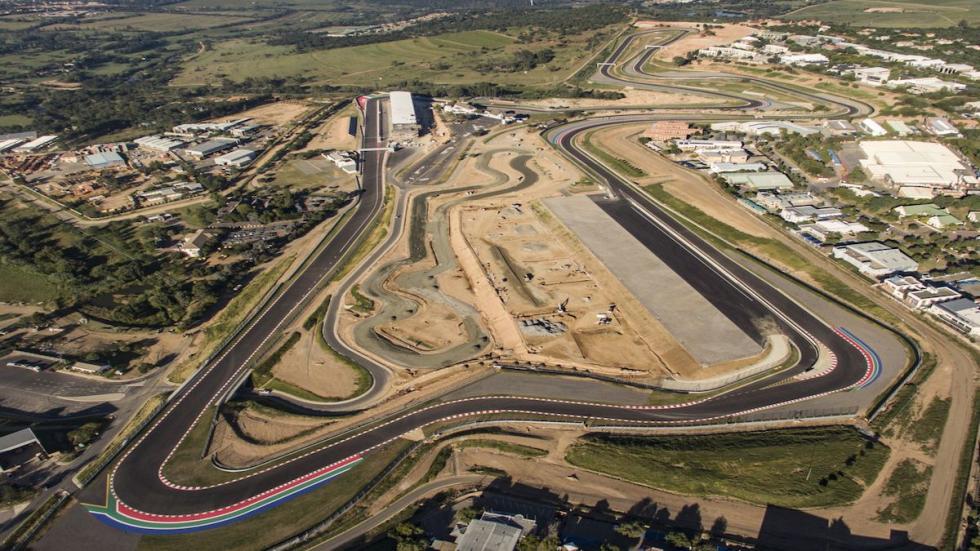 circuito-kyalami-sudafrica-f1