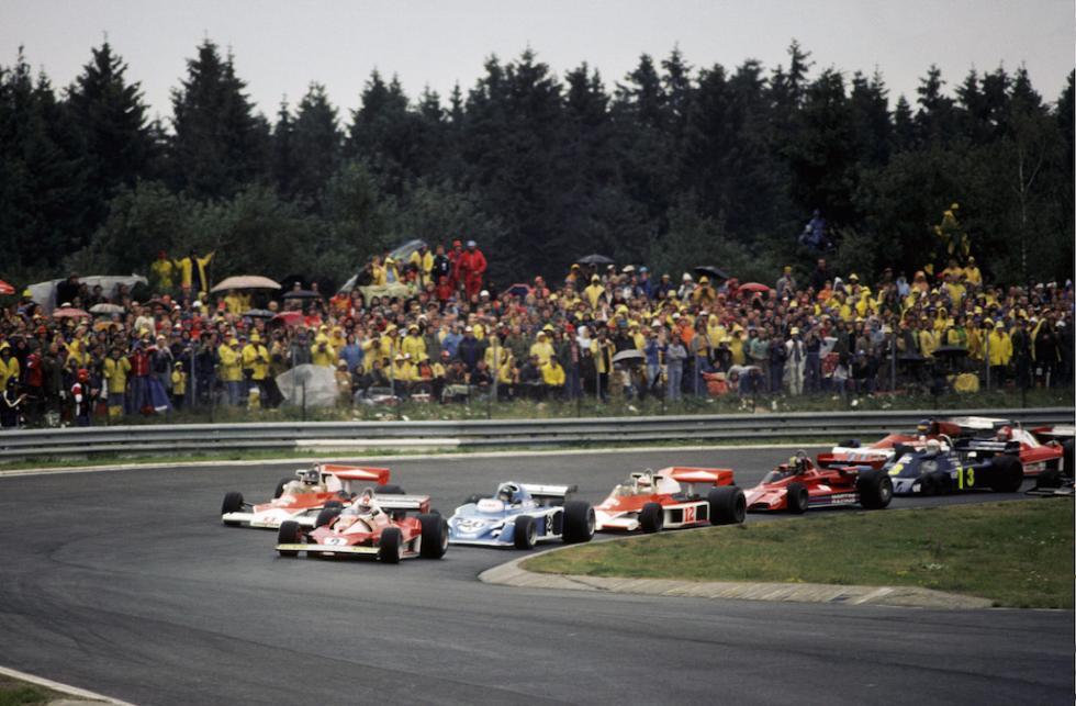 gp-alemania-f1-nurburgring