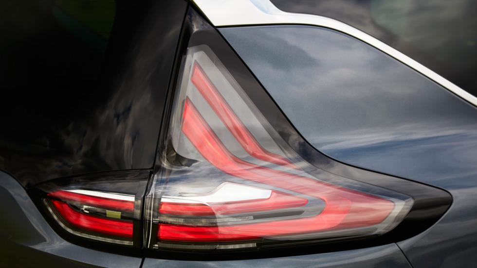 Prueba: Renault Espace 2017 (IX)