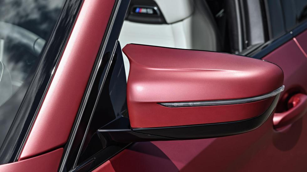 BMW M5 2017 (XVIII)