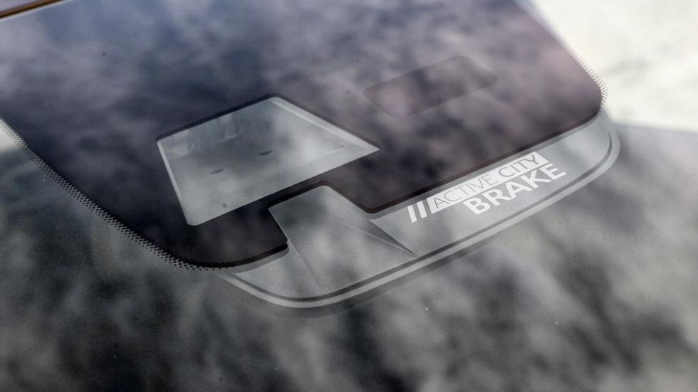 Prueba DS 3 Cabrio 1.2 PureTech 130 CV