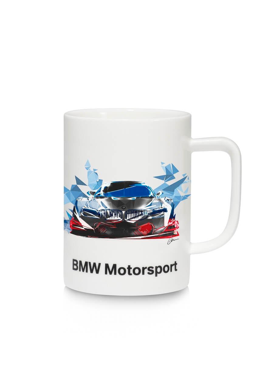 Colección BMW Motorsport y BMW Motorsport Heritage 2017